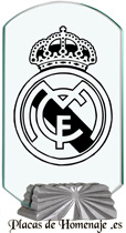 regalo-real-madrid
